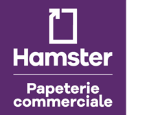 Librairie Papeterie commerciale